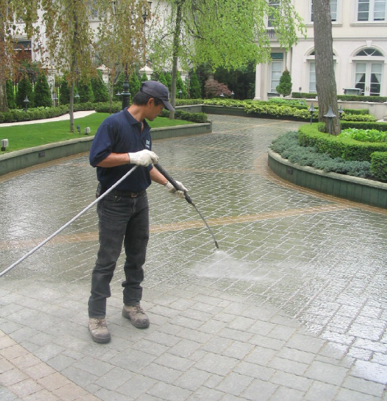 cleaning-sealing-psp